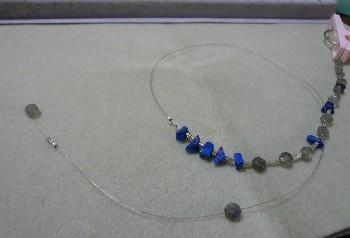 20080919toosu2.jpg