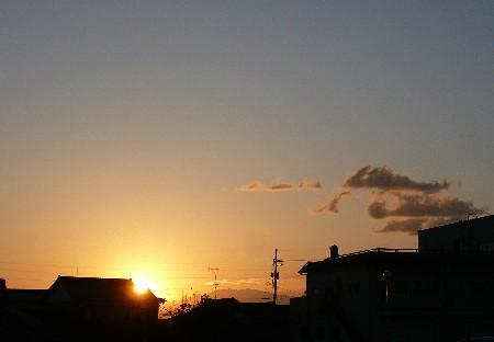 20081030asahi2.jpg