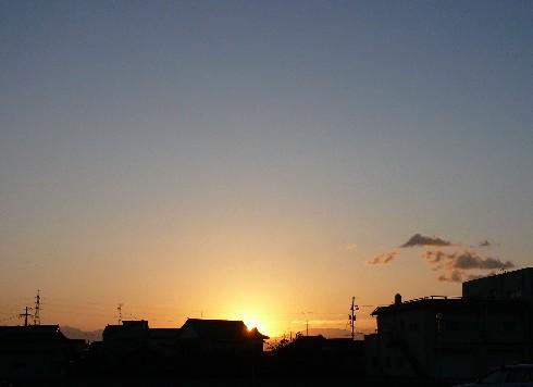 20081030asahi30.jpg