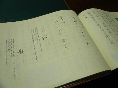 20090416okunohosomiti.jpg
