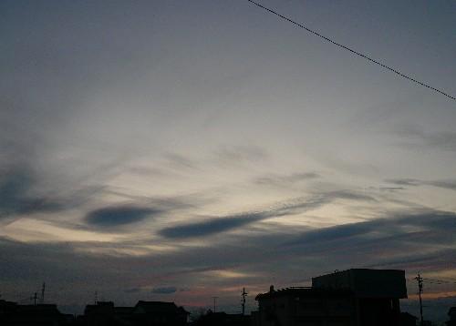 20091206sasasa-2.jpg
