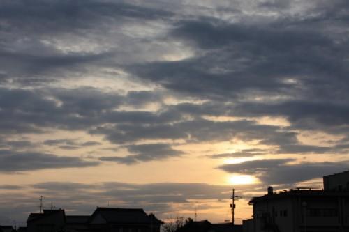 20100201asahi2.jpg