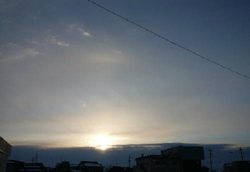20100218asahi.jpg