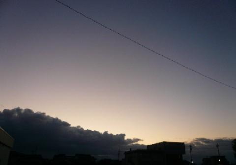20101028asa.jpg