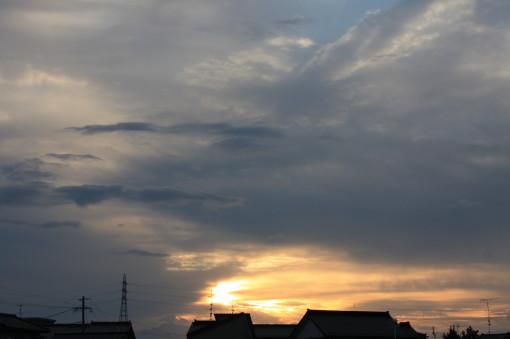 20111005asahi0001.JPG